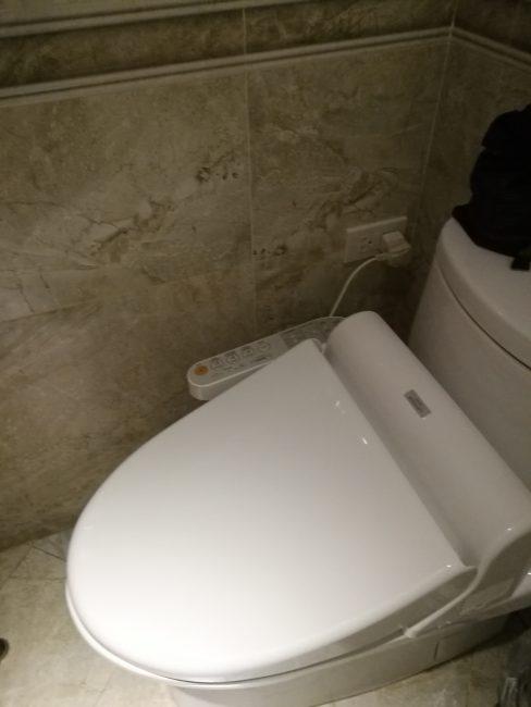 essencepalace-bathroom