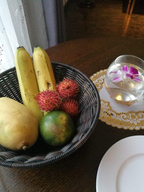 free-fruit