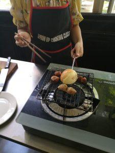 hanoi-cooking