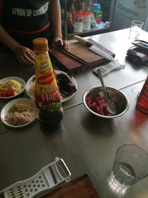 hanoi-cooking3