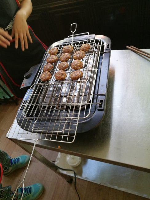 hanoi-cooking1