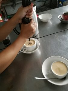 egg-coffee