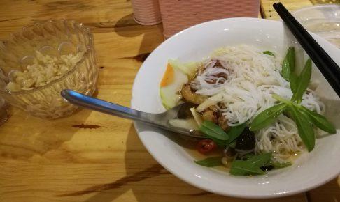 hanoi-food-tour