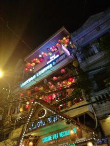hanoi-night