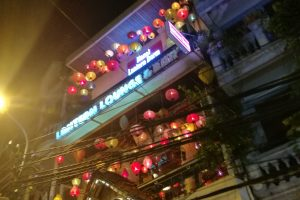hanoi-night