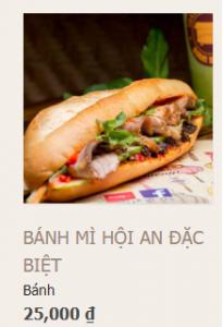 hoian