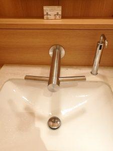 naha-toilet