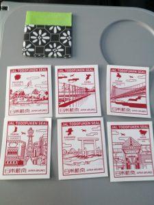 jal-sticker