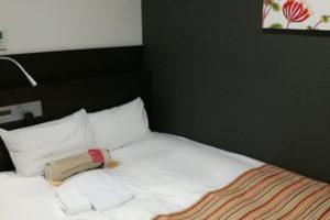 osaka-hotel