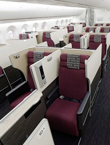 seat-skysuite