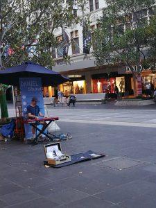 melbourne-street