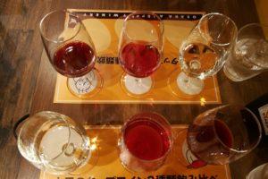 itami-wine